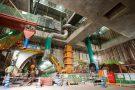 首都高講座 34限目:横浜環状北線の建設状況を学ぼう